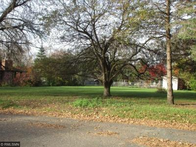River Falls Residential Lots & Land For Sale: 207 N Cudd Avenue