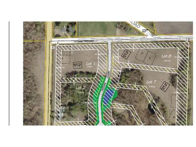 Rogers Residential Lots & Land For Sale: 12473 Hassan Court