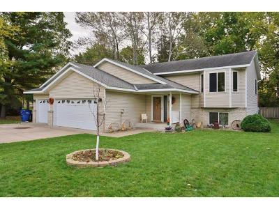 Single Family Home For Sale: 902 Spruce Drive