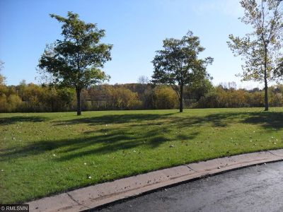 Residential Lots & Land For Sale: 1880 Fairway Court