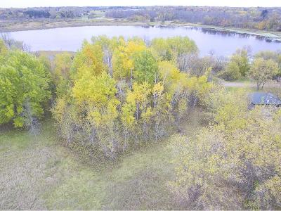 Chisago County, Isanti County, Pine County, Kanabec County Residential Lots & Land For Sale: Xxx Cambridge Way