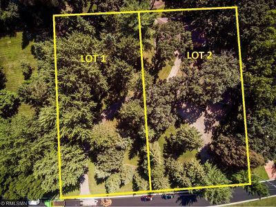 Eden Prairie Residential Lots & Land For Sale: 9181 Staring Lane E