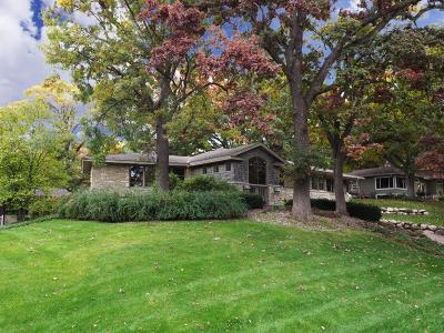 Hennepin County Single Family Home For Sale: 632 Turnpike Road