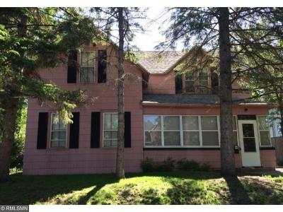 Single Family Home For Sale: 618 6th Avenue S