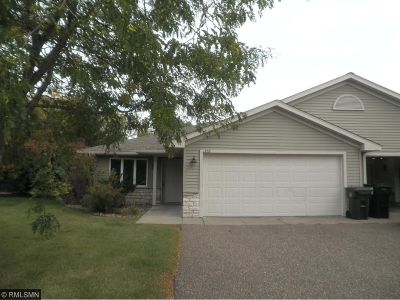 New Richmond Single Family Home For Sale: 1228 Balsam Court