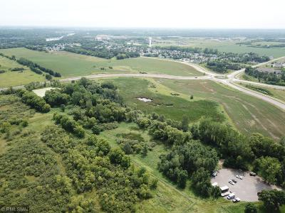 Stearns County Residential Lots & Land For Sale: Xxx 4th Avenue South