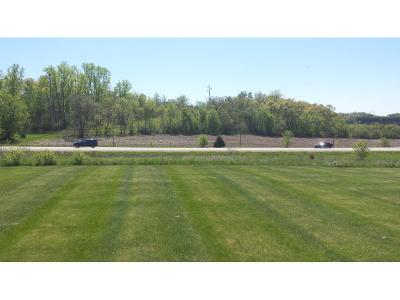 River Falls Residential Lots & Land For Sale: N0000 902nd