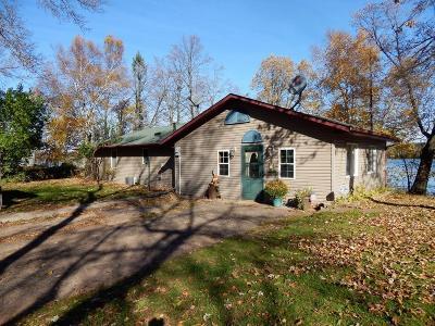 Single Family Home For Sale: 11498 Stillson Road