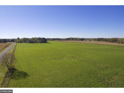 Cambridge MN Residential Lots & Land For Sale: $265,000