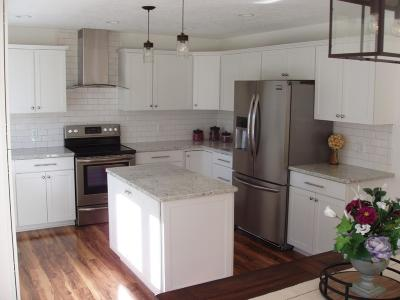 Bloomington Condo/Townhouse For Sale: 10260 Berkshire Road
