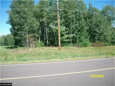 Residential Lots & Land For Sale: Xxxx Fox Rd S