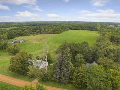 Independence Residential Lots & Land For Sale: 7104 Pioneer Creek Road