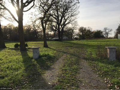 McLeod County Residential Lots & Land For Sale: Xxx Killdeer Avenue