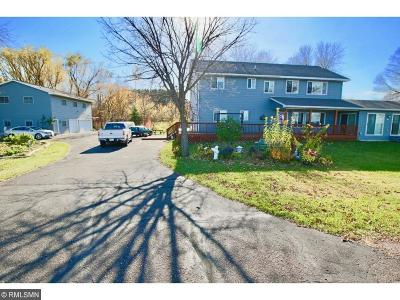 Single Family Home For Sale: 13259 Twilight Road