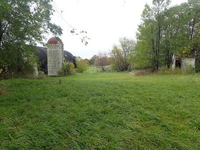 Buffalo Residential Lots & Land For Sale: Xxx12 SW 15th Street