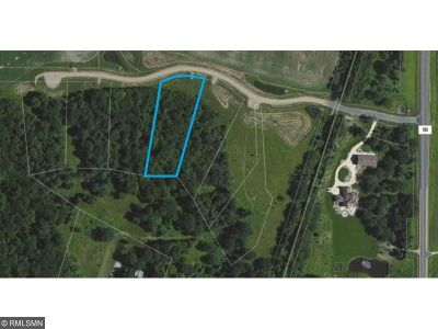 Albany Residential Lots & Land For Sale: 21749 Trestle Ridge Road