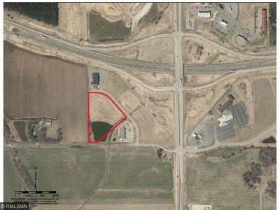 Baldwin Residential Lots & Land For Sale: 2530 Gracie Drive