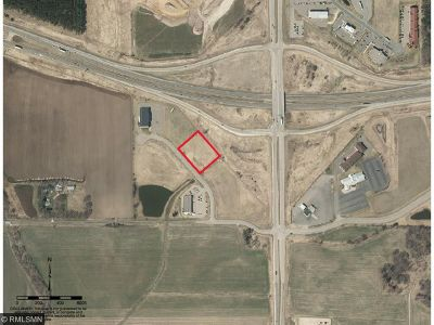 Baldwin Residential Lots & Land For Sale: 2539 Gracie Drive