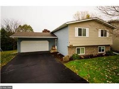 Hastings Single Family Home For Sale: 3141 Riverwood Drive