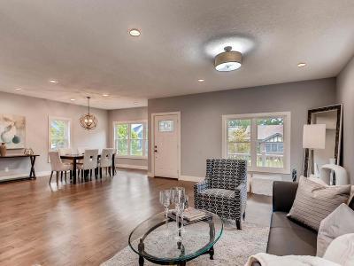 Minneapolis Single Family Home For Sale: 5025 Washburn Avenue S