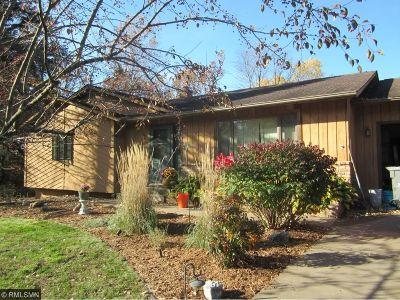 Hudson Single Family Home For Sale: 927 Willow Ridge Road