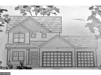 Delano Single Family Home For Sale: 775 Watertown Avenue