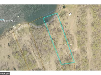 Residential Lots & Land For Sale: Lot F Kennedy Drive Road