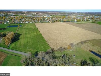 Wright County Residential Lots & Land For Sale: Xxx Xxx