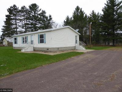 Sandstone Single Family Home Contingent: 426 Eagle Drive