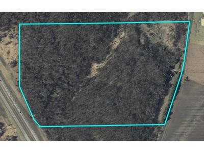 Stearns County Residential Lots & Land For Sale: 28617 Jade Road
