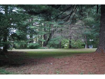 East Bethel Residential Lots & Land For Sale: 454 Forest Road