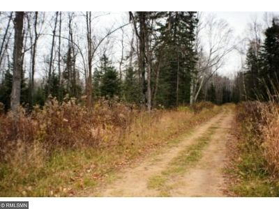McGregor Residential Lots & Land For Sale: Tbd Goshawk