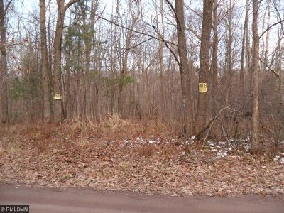 Residential Lots & Land For Sale: 140 Birchwood Trail