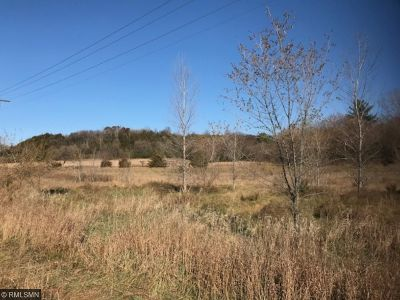 River Falls Residential Lots & Land For Sale: Xxx E Cascade Avenue