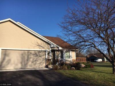 Maple Grove Single Family Home For Sale: 9840 Kirkwood Lane N