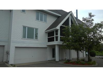 Minneapolis Condo/Townhouse For Sale: 925 Dartmouth Avenue SE