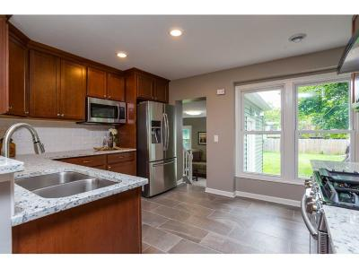 Golden Valley Single Family Home For Sale: 3235 Noble Avenue N