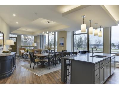 Rental For Rent: 2622 W Lake Street #203
