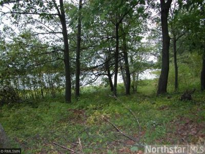 Aitkin Residential Lots & Land For Sale: 00000 Cherry Street