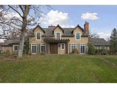 Rental For Rent: 5409 Londonderry Road