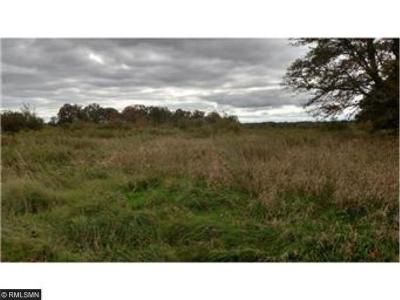 Residential Lots & Land For Sale: Xxx Highway 169