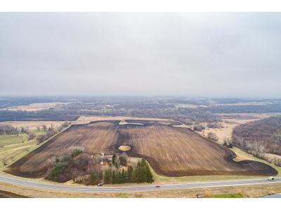 Delano Residential Lots & Land For Sale: 9254 County Road 16 SE