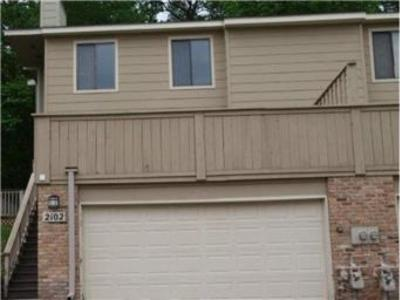 Golden Valley Condo/Townhouse For Sale: 2102 Kings Valley Road