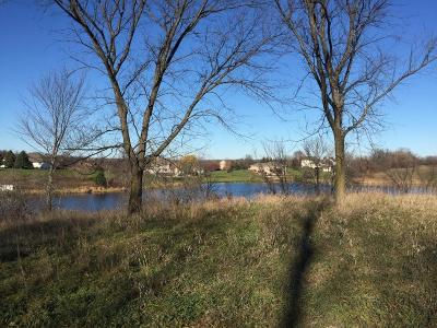 Rogers Residential Lots & Land For Sale: 14333 Brockton Lane