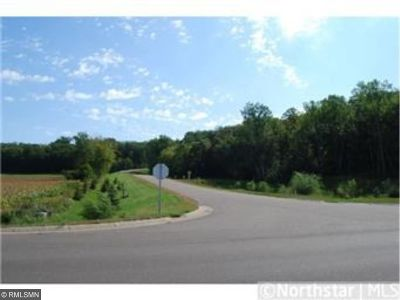 Hudson Residential Lots & Land For Sale: 351 Peaceable Hill (Lot 15) Road