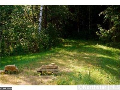 Hudson Residential Lots & Land For Sale: 355 Peaceable Hill (Lot 14) Road