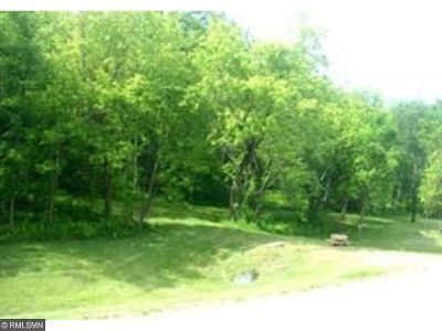 Hudson Residential Lots & Land For Sale: 359 Peaceable Hill (Lot 13) Road
