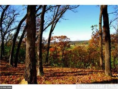 Hudson Residential Lots & Land For Sale: 394 Peaceable Hill (Lot 7) Road