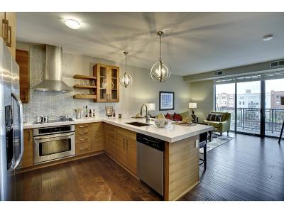 Minneapolis MN Rental For Rent: $3,799