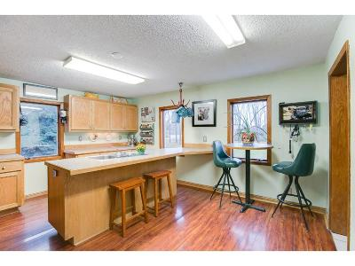 Single Family Home For Sale: 13248 Gates Avenue
